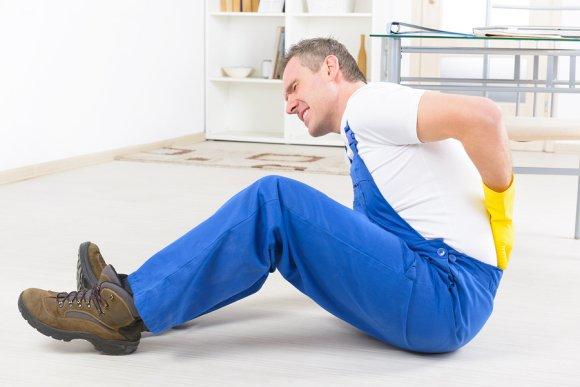 man-hurt-at-work